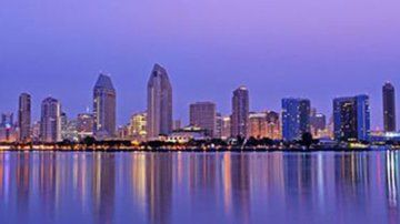 Security Guards Services in San Diego