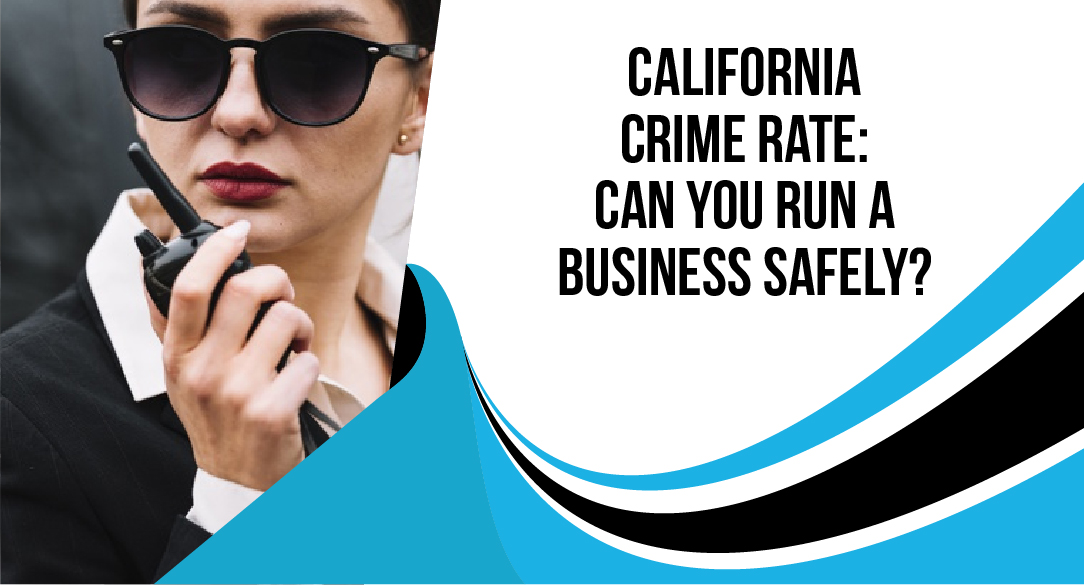 Can You Run a Business Safely