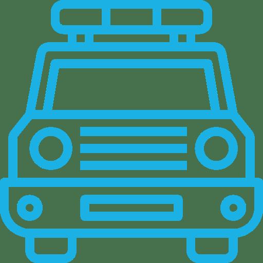 mobile patrol services in California