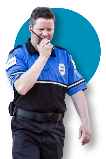 direct-guard