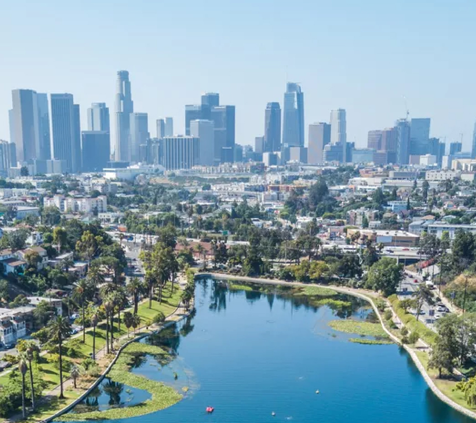 security-guard-services-in_Los-Angeles